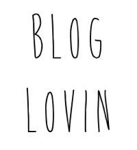 krittewitt wp bloglovin button