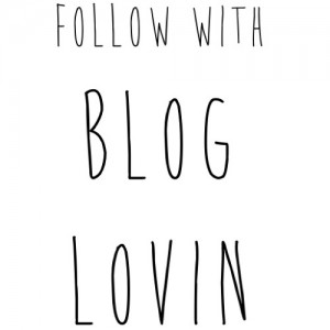 krittewitt wp bloglovin button kvadrat