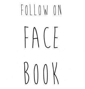 krittewitt wp facebook follow