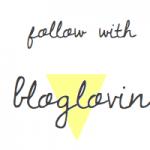 krittewitt wp dawning bloglovin gul trekant