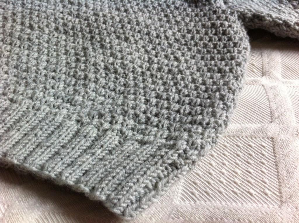 strikket trøje 4