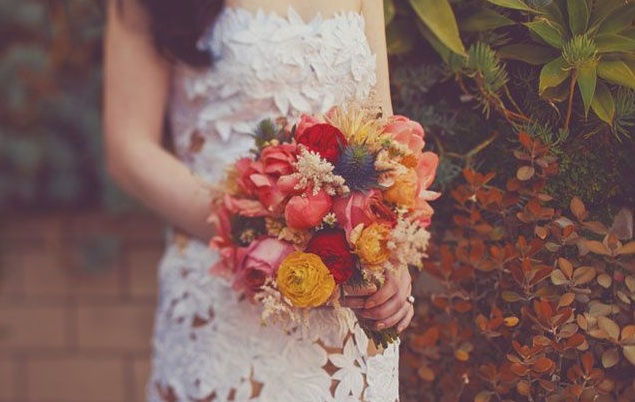 fall wedding 5