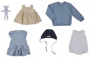 udsalg sommertøj